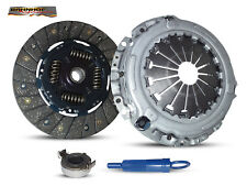 CLUTCH KIT BAHNHOF FOR 09-13 TOYOTA COROLLA MATRIX PONTIAC VIBE 1.8L GAS DOHC