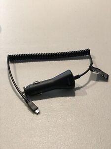SAMSUNG Car Charger Cigarette Lighter