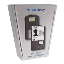 NEW RIM BlackBerry Smart Card Reader PRD-16951-001 - RBX11BW
