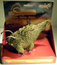 "Revell 20219: Die Drachenjäger ""Sweetypie"", Dragon Hunters, Höhe ca. 10cm, NEU"