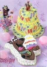 NEW CAKE DECORATING 2005 WILTON YEARBOOK