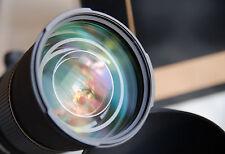 Sigma 135-400 mm f/4, 5-5,6 APO DG pour Nikon