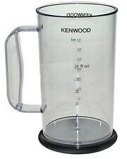 KENWOOD hb710 Liquidiser ORIGINALI Becher