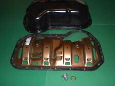 VW Mk1 Caddy Pickup Oil Pan W/ Windage Tray / Baffle