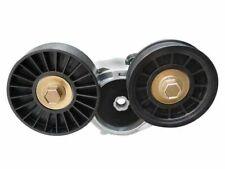 For 2008 Chrysler Aspen Accessory Belt Tensioner Assembly Dayco 62291QZ 4.7L V8