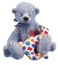 Deb Canham Blueberry Bear Le 200