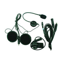 Headsets & Earpieces