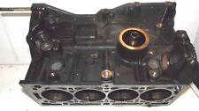 RENAULT MEGANE GRAND SCENIC 03-09 1.6 16V PETROL ENGINE BLOCK K4M 061875