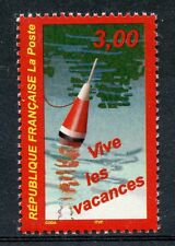 STAMP / TIMBRE FRANCE NEUF N° 3243 ** VIVE LES VACANCES