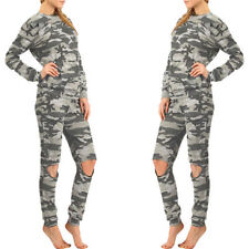 Unbranded Regular Size Tracksuits for Women