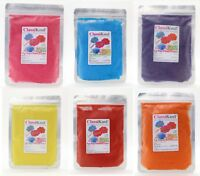 Classikool Candy Floss Sugar: Ready for Your Machine -  Best Flavours & Colours