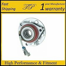 Front Wheel Hub Bearing Assembly for PONTIAC Grand AM 1999 - 2005