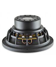 """SICA 6 N 2,5 PL - Z004081 - Woofer 6"""" 250 Watt RMS 500 watt MAX - 4 ohm"""