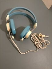 Vintage Headphones TELEX 610-1 600 Ohm