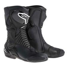 Alpinestars Men All Motorcycle Boots