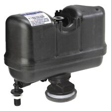FLUSHMATE M-101526-F3 Pressure Assist Flushing System 1.6GPF (6LPF)