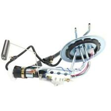 New Fuel Pump for Ford Crown Victoria 1998-2000