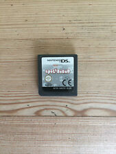 Spellbound for Nintendo DS *Cart Only*