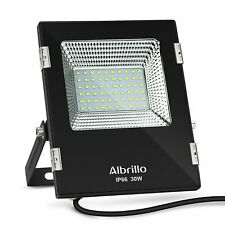Albrillo LED Flood Light LL-SL-006