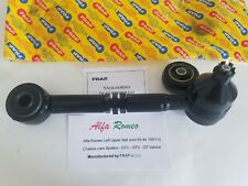 Alfa Romeo Left Upper Ball Joint 65-94 105 & 115 Chassis Cars Spiders & GTV