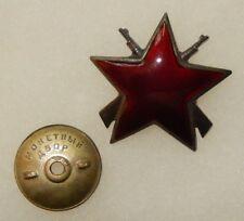 Jugoslawien  Militär Orden 3.Klasse SELTEN!