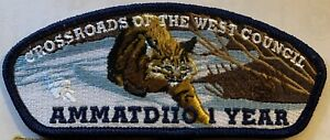 OA Ammatdiio Lodge First CSP Merged El-Ku-Ta, Tu-Cubin Noonie, Awaxaawe Awachia
