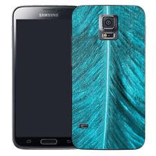 Étuis, housses et coques Samsung Galaxy S5 pour téléphone mobile et assistant personnel (PDA) Palm