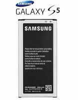 🔋**2800mAh Replacement Battery EB-BG900BBC for Samsung Galaxy S5 SV i9600 SM900