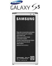 🔋**2800mAh Replacement Battery EB-BG900BBC for Samsung Galaxy S5 SV i9600 SM900