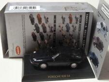 KYOSHO 1/64 PORSCHE 928 S4
