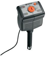 GARDENA 1188-20 Soil Moisture Sensor With Knob