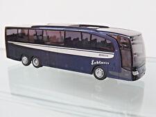 Rietze 69713 - 1:87 - Autobús MB TRAVEGO M E6 vicari; RODENBACH -