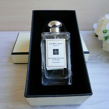 Jo Malone London Nectarine Blossom & Honey Cologne New Box 3.4Oz/100 ml and GIFT