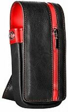 Target Daytona Wallet Dart Case - Black / Red - 125745