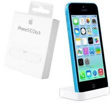 Apple Handy-Dockingstationen für das iPhone 5c