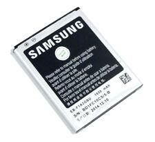 Samsung Galaxy S2 i9100 i9105 Plus EB-F1A2GBU 1650mAh Akku Battery Accu Batterie