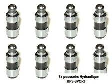 8x Poussoir hydraulique MERCEDES-BENZ SPRINTER (906) 511 CDI 109ch
