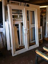 Made to measure Doors, back, front, french doors, Windows(7-10 Working Days)