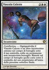 Magic MTG - Vincolo Celeste - Viaggio Verso Nyx - JOU - Italiano