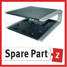 Original DELL Monitorständer D/Port D/Dock Latitude D400 HD058 6Y667 452-10385