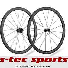 Easton ec90 sl carbon Clincher wheelset, bicicleta de carreras, roadbike