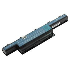 BATTERIE Acer Aspire 4250 4251 4252 4253 4253G AS10D AS10D31 AS10D3E AS10D41