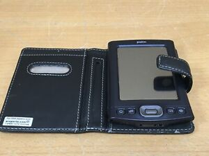 Palm T|X TX Handheld PDA with WiFi & Bluetooth Palm OS