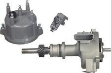 Distributor fits 1987-1989 Merkur XR4Ti  AUTOLINE PRODUCTS LTD