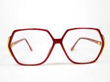 Silhouette SPX M1199 /20 C1263 60/11 130 Austria Designer Eyeglass Frame Glasses