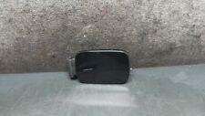 1Y157-045 BMW X3 E83 Tankdeckel Tankklappe 3401815 475 Black Sapphire Metallic