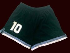 Maradona SOCCER WORLD CUP MEXICO 1986 - Football Short Argentina - REPLICA