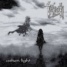 "Taiga ""Ashen Light"" (NEU / NEW)"