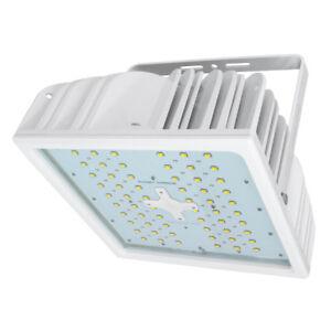 Plessey Hyperion White Spectrum - 230v UK LED UK