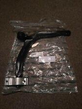 Brand New Peugeot 406 RH Suspension Arm (FCA5765)